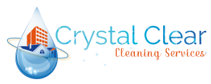 Crystal-Clear-Cleaning-Service-Web-1