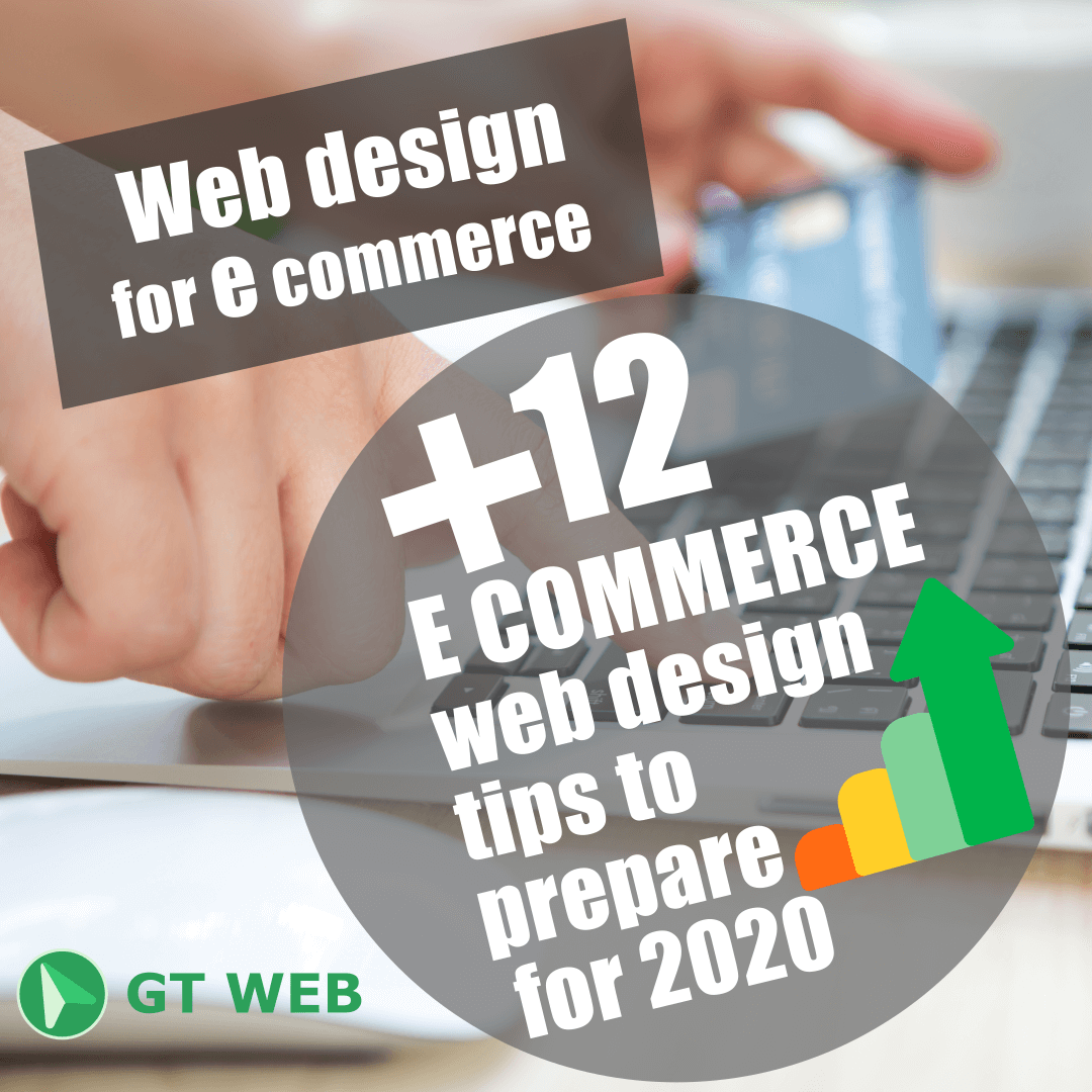 web design for e commerce, ecommerce website design, web design e commerce