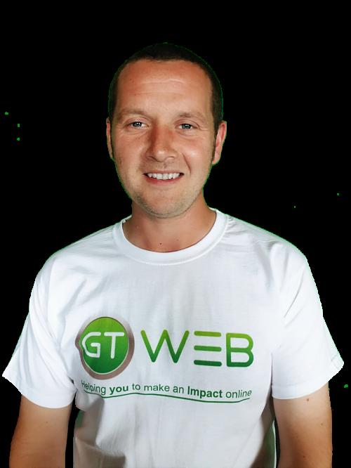 small business web development services
