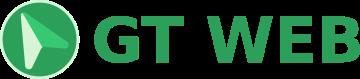 GT WEB